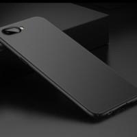CASING HP LEMBUT BABY SKIN Asus Zenfone 3 5 2 ZE520KL casing ultra t