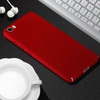 CASING HP LEMBUT BABY SKIN Xiaomi Mi Max Mi5 Mi5s Pro HardFull Cover