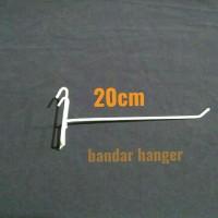 gantungan aksesoris 20cm
