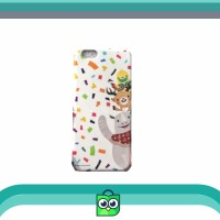 ASIAN GAMES 2018 © OFFICIAL MERCHANDISE Phone Case Iphone, Oppo,