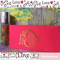 Parfum Cinta Choirose   minyak wangi axe yang paling harum
