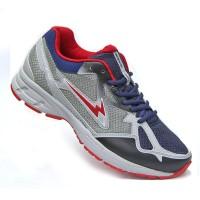 Sepatu Eagle Neutron - Running Shoes