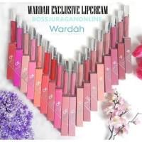 Harga Lipstik Wardah DaftarHarga.Pw