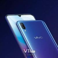 Best Seller Hp Vivo V11 Pro - (V 11 Pro Ram 6/64 64Gb) - Grs Resmi