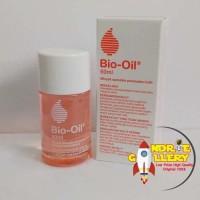 Harga Bio Oil Bekas Luka Travelbon.com