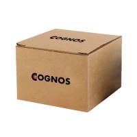 Cognos BOX KOTAK dan MICRO USB CABLE Smartwatch A1 DZ09 U8 U9 M26 GT08