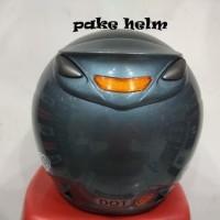 Harga Helm Jet Hargano.com