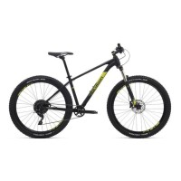 promo Jual Sepeda Gunung Mtb Hardtail Polygon 7 Xtrada New Big Promo