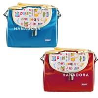 Kiddy Cooler / Lunch Bag KD5013