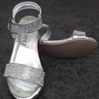 sepatu pesta anak perempuan KIPPER Type Monaco (sz 26-30)