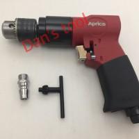 Air Drill / Bor Angin / Reversible Air Drill 3/8 inch