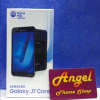 Samsung Galaxy J7 Core GARANSI RESMI