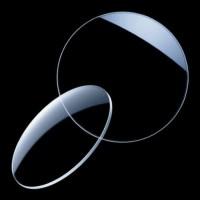 Lensa kacamata CRMC Standar - lensa minus sampai minus 5