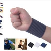 1 Pcs Wristband hand straps sport Bracer Strap Gym Weight lifting