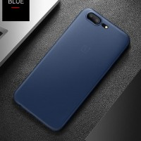 ORIGINAL CAFELE Casing Hp Cover Oneplus 5 OP5 1+5 OnePlus5