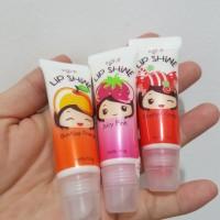 Harga Lipstik Red A Travelbon.com