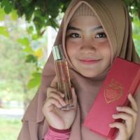 [5 BOTOL 100ml] Parfum Pemikat Wanita keyword parfum coco chanel pria