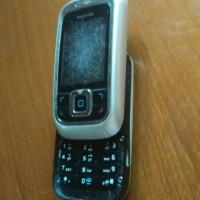Harga Nokia Fold Travelbon.com