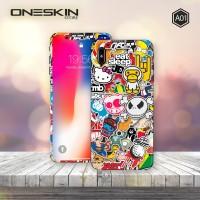 Garskin hp-Skin handphone-Garskin iphone Acer Advan Axioo-Bombsticker