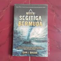 Misteri Segitiga Bermuda - Gian J. Quasar