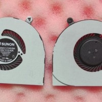Kipas laptop Fan Processor Hp Folio 9470M 9470 Series