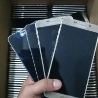 Samsung Galaxy Note 5 Second SEIN