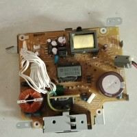 power suply proyektor hitachi cp rx78/rx80