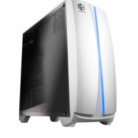 PC RAKITAN GAMING COFFEE i3 AERO OC+ PRO EXTREME