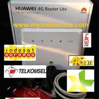 Modem Router wireless wifi 3G 4G USB Online camera CCTV MyOnlineCCTV