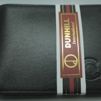 DOMPET KULIT PRIA DUNHILL