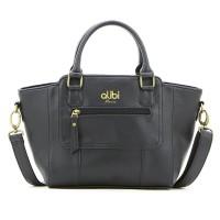 Alibi Paris Giuliana Bag-T4784B5