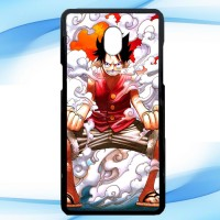Casing Custom Monkey D Luffy Gear Second Samsung Galaxy J7 PRO 2017 Ha