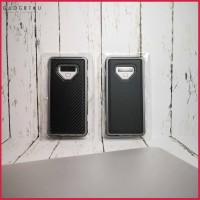 Xdoria Samsung Galaxy Note 9 Case Defense Lux / X Doria Galaxy Note 9