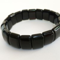 Harga vee gelang batu giok kotak pagar gelang terapi | antitipu.com