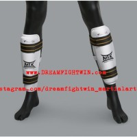 Harga shin guard deker kaki mtx beladiri pelindung | antitipu.com