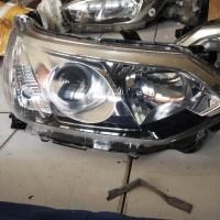 Harga lampu depan avanza veloz | Pembandingharga.com