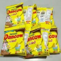 Harga susu dancow coklat fortigro | Hargalu.com