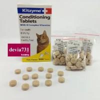 Harga Vitamin Untuk Kucing Hargano.com