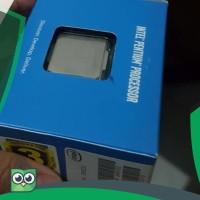 Prosesor intel g3240,g3250,g3260