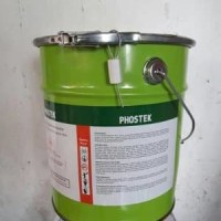 Harga terlaris phostek ph3 bags fumigasi hama komoditi pertanian   Pembandingharga.com