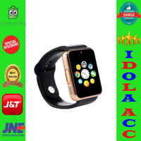 Smart Watch A1 Camera Sim Phone Memory smartwatch u10 a1
