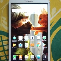 Samsung Tab 3 SM-T311 white 16GB Second 2nd