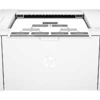 PRINTER HP LASERJET PRO M102a - PRINT Diskon