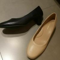 Harga Sepatu Hush Puppies Ori Murah - Daftar 68 Produk Harga Promo ... 7a53a60cee