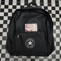 d7f09c0588 Tas Ransel Reguler Backpack Converse Chuck Core Original
