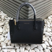 Harga charles and keith argent office | antitipu.com