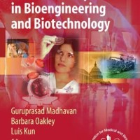 Career Development in Bioengineering and Biotechnology - Robert A. Lin