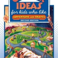 Career Ideas for Kids Who Like Adventure and Travel - Diane Lindsey Re