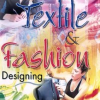 Career in Textile and Fashion Designing - Cameron Luther (Job)