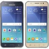 Samsung J5 2015 Gold